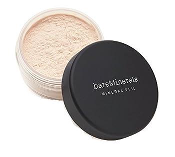 bareMinerals Escentuals Mineral Veil SPF 25 6 Grams  47626