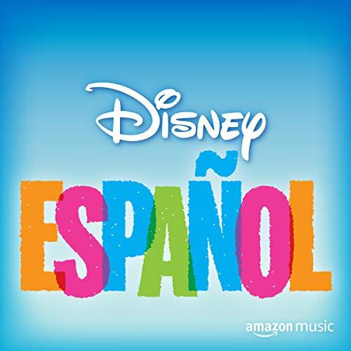 Disney Español