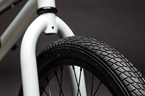 41yD6yJEd L 20 Best BMX Bikes [2020]