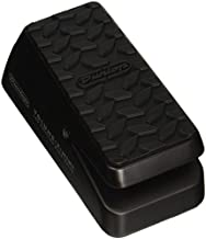 Jim Dunlop Guitar Volume Pedal (DVP4)