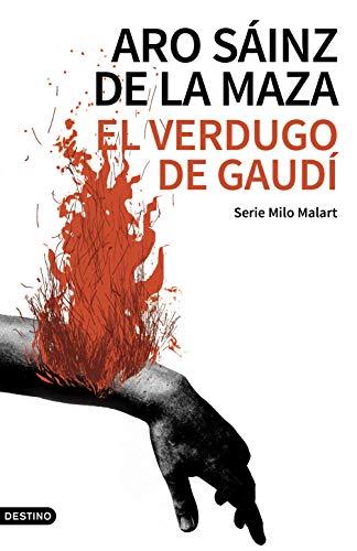 El Verdugo de Gaudí