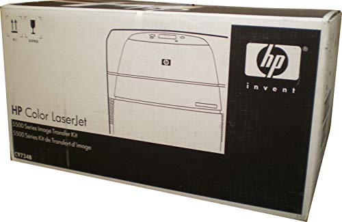 Original HP C9734A Transfer-Kit für HP Color LaserJet 5550 DTN