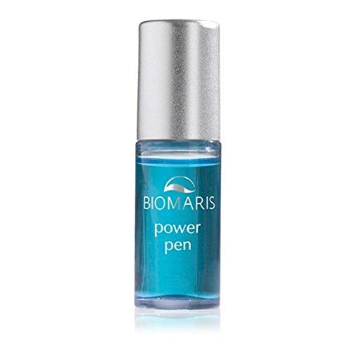 Biomaris Power Pen