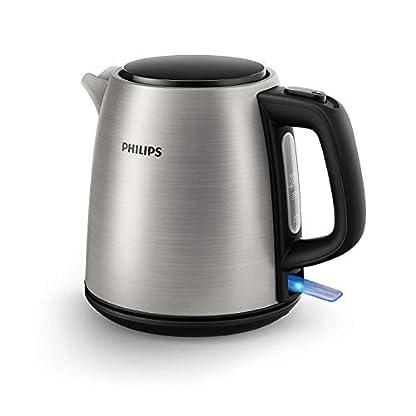 Philips-HD934810-Wasserkocher-1-L-2000-W-edelstahl