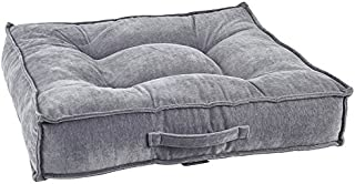 Bowsers Piazza Bed, Large, Pumice