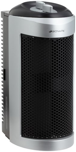 Buy Bargain Bionaire BAP1412-U PERMAtech Mini Tower Air Cleaner