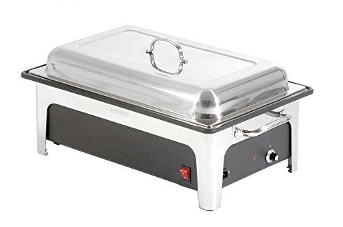 Bartscher Elektro Chafing Dish 1/1 GN