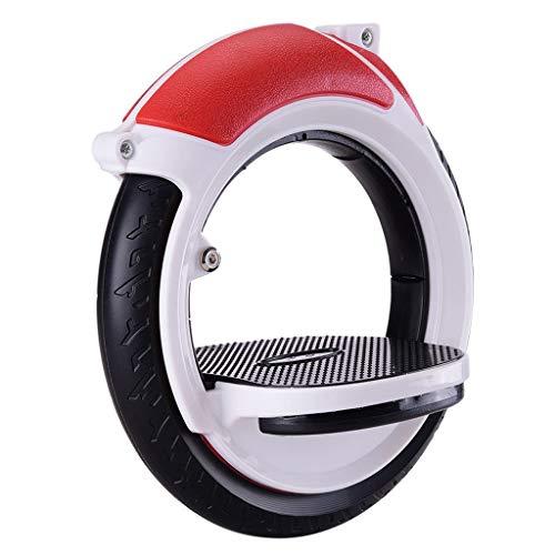 Mini Rouleau Silencieux Plaque Skate Scooter Drift 2pcs ABS monoroue Planche à roulettes...