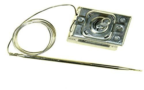 Backofenthermostat 310° für Backofen Neff – 00499005