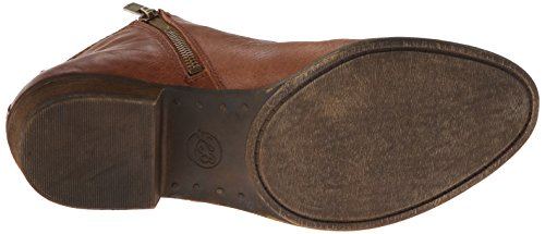 Lucky Brand Women's Basel, Toffee, 8 M US