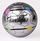 Ballon ENERGYBALL Football Freestyle
