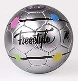 Ballon ENERGYBALL Football Freestyle