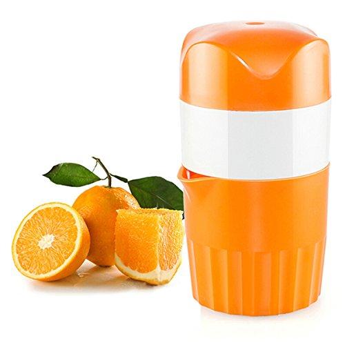 EgBert Hausgemachte Manual-Ferte Orange Juicer Maschine Lemon Squeezer Küche Fruit Juicer Tools