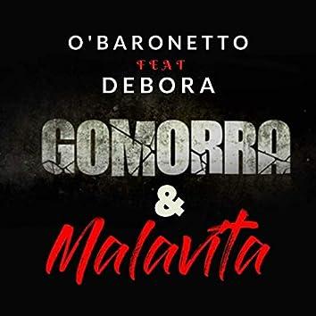 Gomorra & Malavita