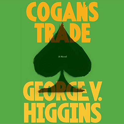 Cogan's Trade cover art