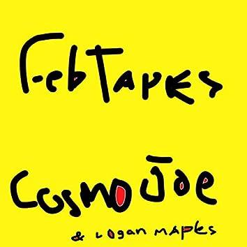 FebTapes