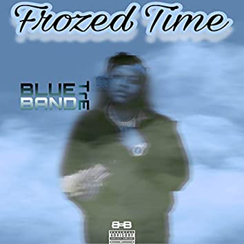 Frozed Time