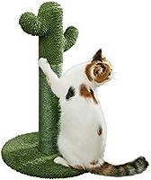 Save BIG on PetnPurr Cat Scratching Post