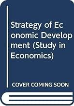 Best hirschman the strategy of economic development Reviews