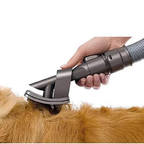MLDCSZ hond huisdier gereedschap borstel huisdier dier dier allergie Stofzuiger huisdier kam