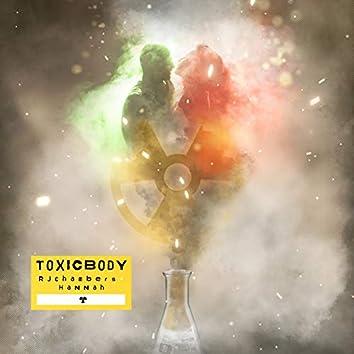 Toxic Body