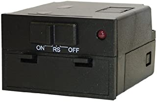 Ambient RC-RB/RCRB Remote Receiver (Replacement for RCM-RX receiver)