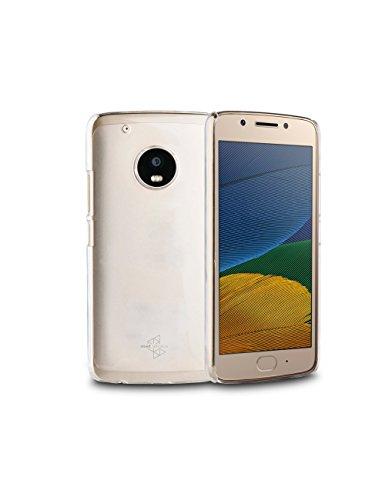 Motorola Schutzhülle für Motorola G5