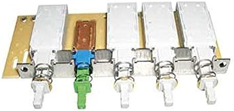 Hotpoint – Circuito eléctrico – c00136899: Amazon.es: Grandes electrodomésticos