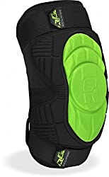 Planet Eclipse Best Paintball Knee Pads - HD Core