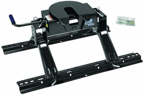Max 51% Ranking TOP18 OFF Pro-Series 30056 Fifth Wheel 15K Hitch