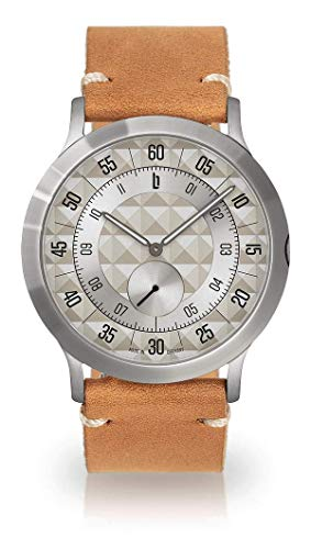 Lilienthal Berlin L1 Limited Edition The Sixties 37.5mm