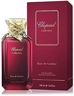 CHOPARD Rose De Caroline Eau de Perfume For Unisex, 100 ml