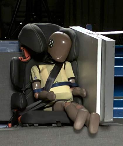 childguard『チャイルドガードジュニアII』
