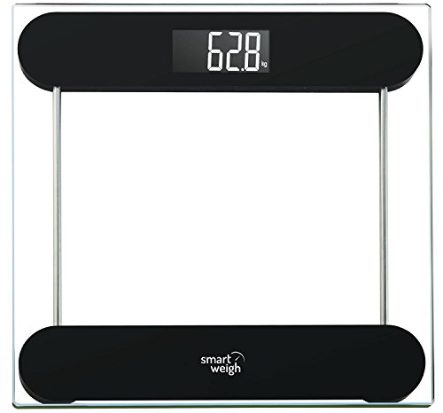 Smart Weigh DVS-150