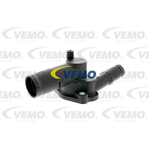 Vemo V46-99-1355 Thermostat, Kühlmittel