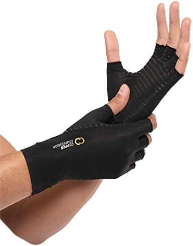 Top 10 Best sleep wrist brace Reviews