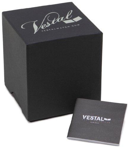 Vestal RES001