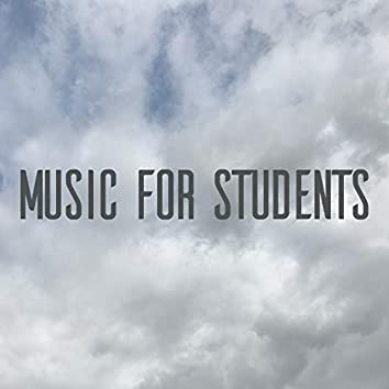 Songs for Study and Focus, Vol. 2
