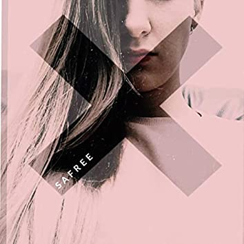 X (Recopilatorio)