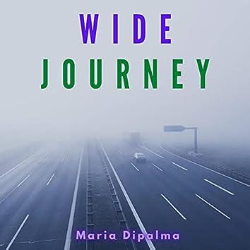 Wide Journey