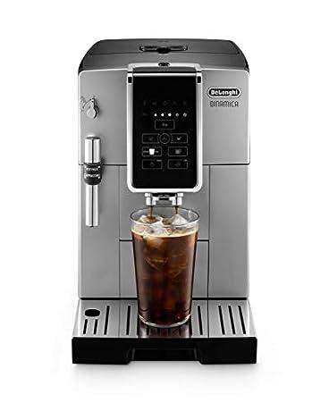 10 Best Super-Automatic Espresso Machine Under $1000