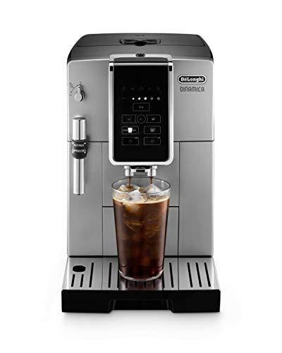delonghi auto espresso machine - 9