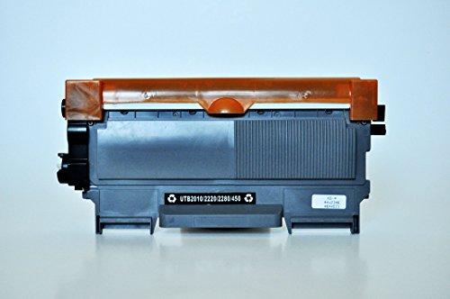 TN2120 Printing Saver Toner compatibile per BROTHER DCP-7030 DCP-7040 DCP-7045N HL-2140 HL-2150 HL-2150N HL-2170 HL-2170W MFC-7320 MFC-7340 MFC-7345DN MFC-7440N MFC-7840W