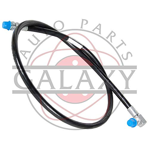 meyer snow plow wiring harness - 2