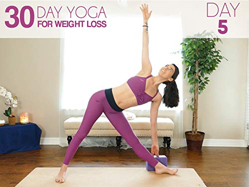 Day 5 - Energy & Motivation