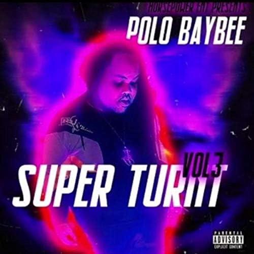 Polo Baybee