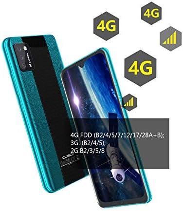 Buy goophone i6 _image3