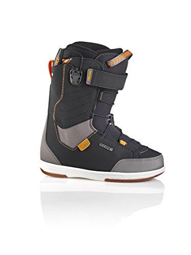 Deeluxe Damen Snowboard Boot Ray Lara CF