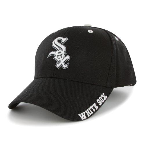 chicago white sox cap - 9