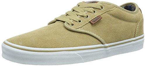 Lista de los 10 más vendidos para tallas de zapatos en guatemala